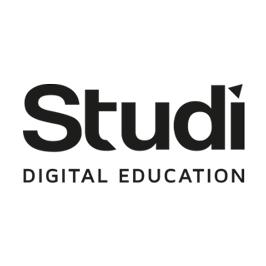 Logo Studi